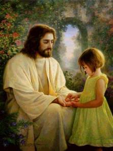 jesus-christ-pics-2016