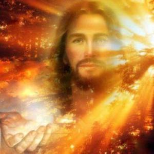 jesus-healing2